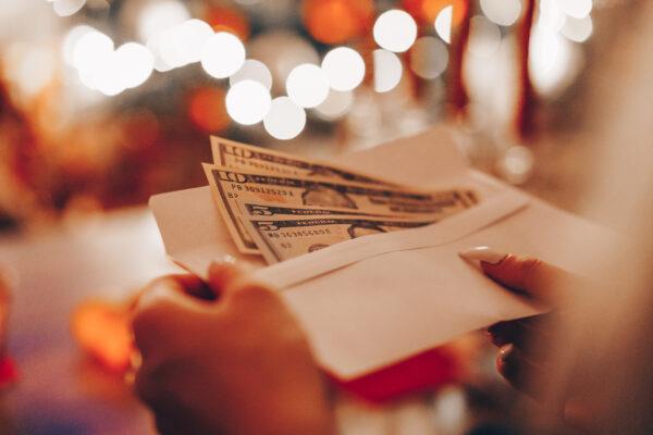 潜在意識コーチング お金の引き寄せ